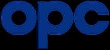 Orthopédie Changeant Logo